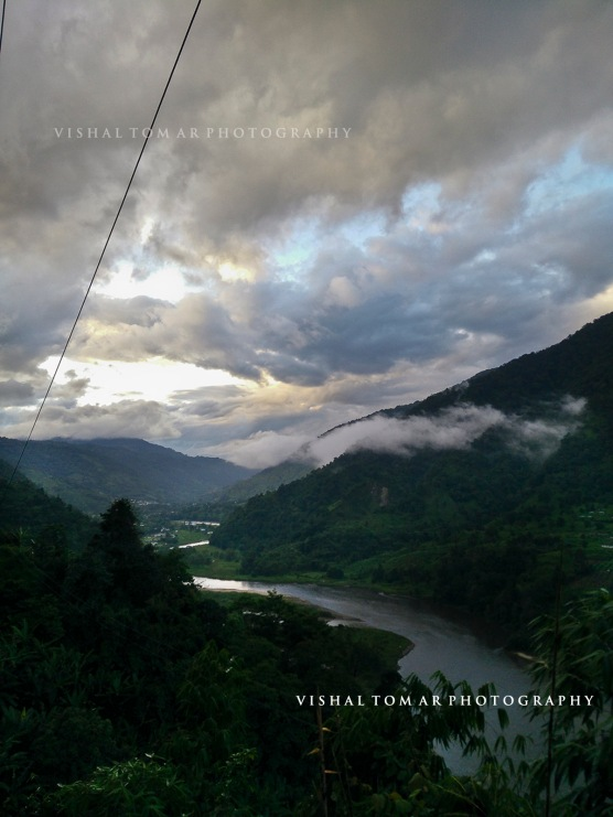 98_north-east-india_vishal-tomar