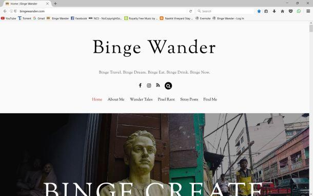 full-window-binge-wander