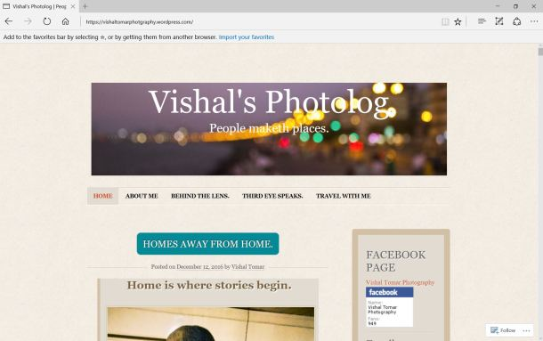 full-window-snip-vishals-photolog