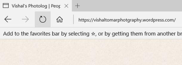 vishals-photolog-address-bar